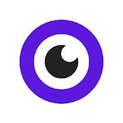 REVU GLOBAL - No.1 Influencer Marketing Platform-SocialPeta