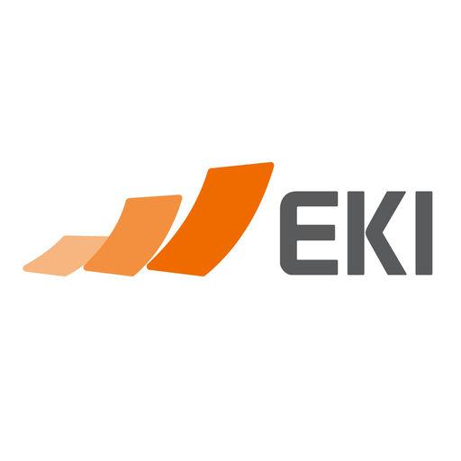 EKI mobilna aplikacija-SocialPeta