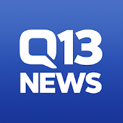 Q13 FOX-SocialPeta