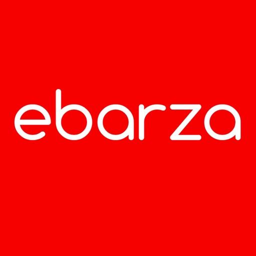 ebarza App-SocialPeta