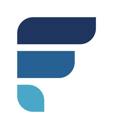 Folio - Life's Digital Wallet-SocialPeta