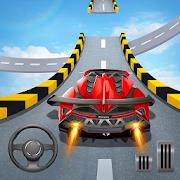 Car Stunts 3D Free - Extreme City GT Racing-SocialPeta