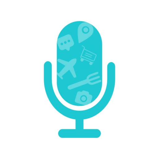 Translator - Translate & Speak-SocialPeta