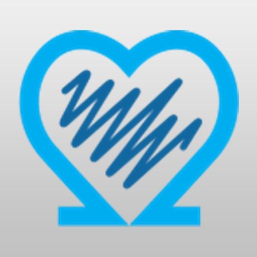 Norav Medical Mobile ECG-SocialPeta
