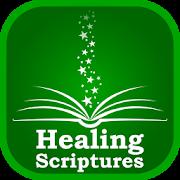 Healing scriptures and verses- Healing Verses Free-SocialPeta