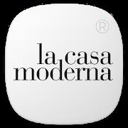La Casa Moderna-SocialPeta