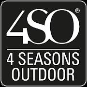4 Seasons Outdoor-SocialPeta