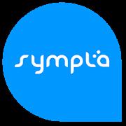 Sympla | Os melhores eventos-SocialPeta