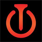 TeeOff.com by PGA TOUR-SocialPeta