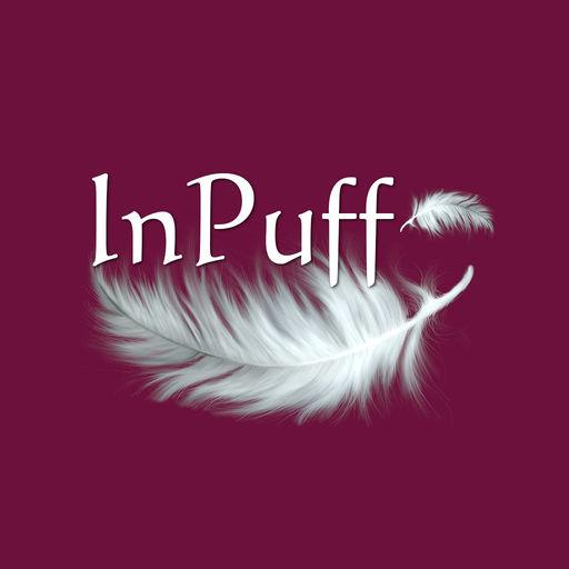 InPuff-SocialPeta