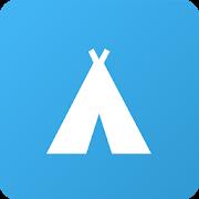 NorCamp - Camping in Norway-SocialPeta