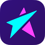 LiveMe - Video chat, new friends, and make money-SocialPeta