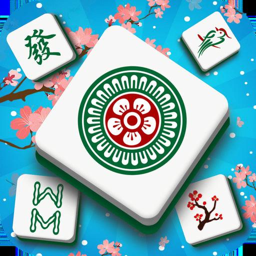 Mahjong Craft: Majhong match 3-SocialPeta