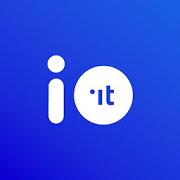 IO, l'app dei servizi pubblici-SocialPeta