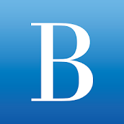 The Bulletin-SocialPeta