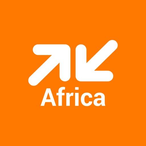 Orange Money Afrique-SocialPeta
