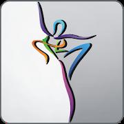 Dance with Madhuri Android App-SocialPeta