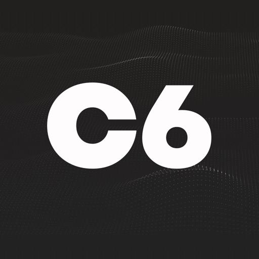 C6 Bank-SocialPeta