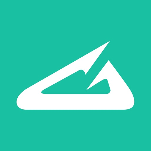 Grailify - Sneaker Releases-SocialPeta