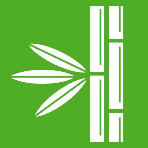 Bamboo Services-SocialPeta