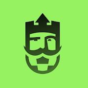 Rei do Pitaco-SocialPeta