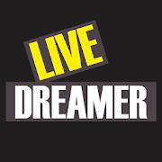Live Dreamer-SocialPeta