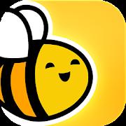 Spelling Bee - Crossword Puzzle Game-SocialPeta