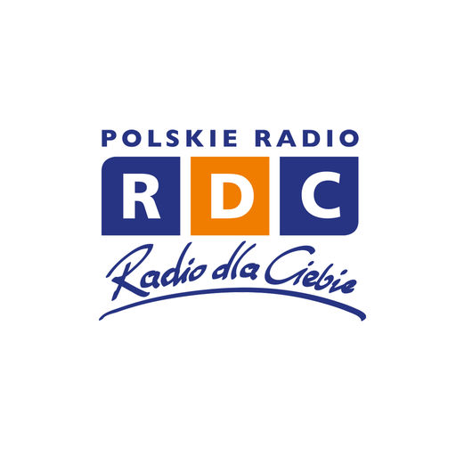 Radio RDC-SocialPeta