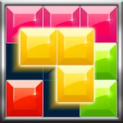 BlockLogic - Jigsaw block puzzle game-SocialPeta