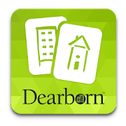 Dearborn Modern Real Estate-SocialPeta