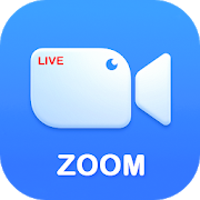 Guide For ZOOM Cloud Meetings VideoCall Conference-SocialPeta