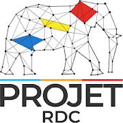 Projet RDC-SocialPeta