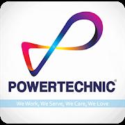 Powertechnic-SocialPeta