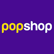 PopShop - VIDEO dekho, CHAT karo, SHOP karo-SocialPeta