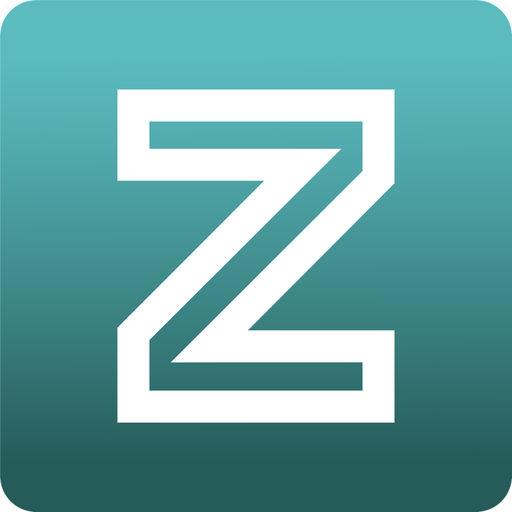 Zseniα-SocialPeta