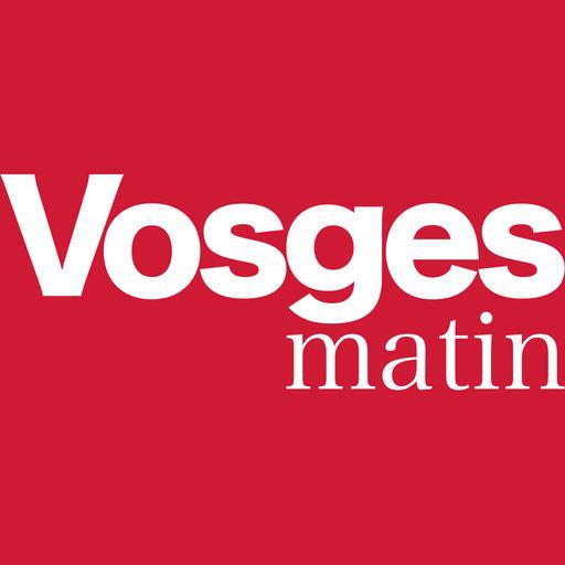 Vosges Matin-SocialPeta