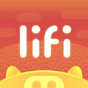 lifi 未來生活-SocialPeta