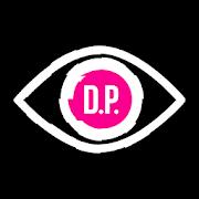 Deadly Party — Detective Story-SocialPeta