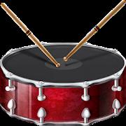 Jogos de Bateria e Tambor Musica Simulador-SocialPeta