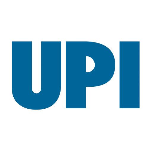 UPI News-SocialPeta