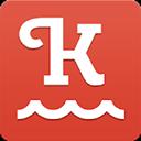 KptnCook - daily new recipes!-SocialPeta
