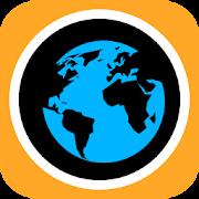Airtripp:Free Foreign Chat-SocialPeta