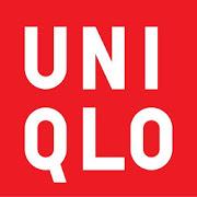 UNIQLO UT-SocialPeta