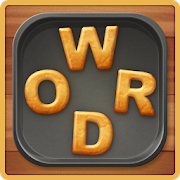 Word Cookies!®-SocialPeta