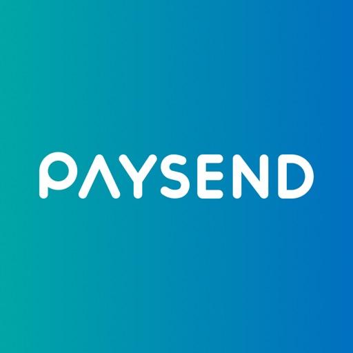 PaySend Online Money Transfers-SocialPeta
