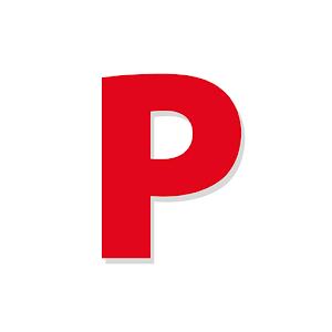 Kurier Poranny-SocialPeta