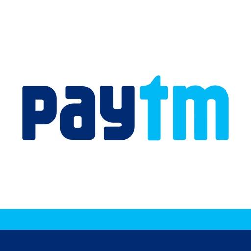Paytm- Payments & Bank Account-SocialPeta