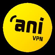 VPN - AniVPN 按你VPN-SocialPeta