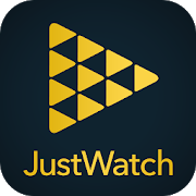 JustWatch - Search Engine for Streaming and Cinema-SocialPeta