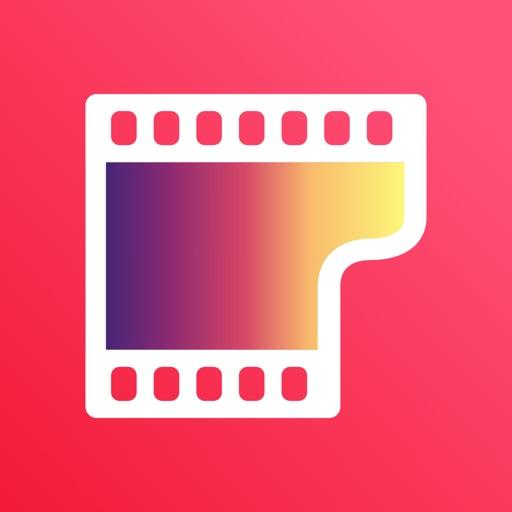 FilmBox by Photomyne-SocialPeta